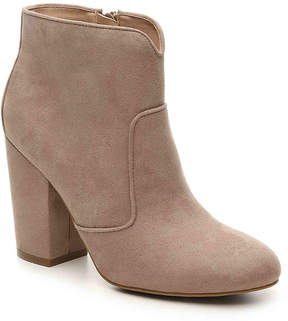 Mix No. 6 Izadora Bootie - Women's