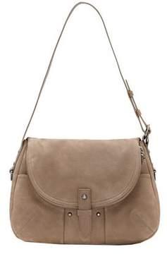 Lucky Brand Women's Liza Shoulder Bag