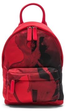 Givenchy Nano Backpack