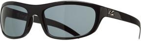 Kaenon Hutch Sunglasses
