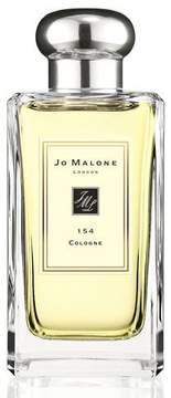 Jo Malone London 154 Cologne, 3.4 oz./ 100 mL