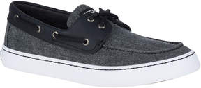 Sperry Cutter 2-Eye Chambray Sneaker
