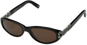 Brighton Sabrina Fashion Sunglasses