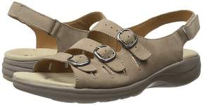 Clarks Saylie Medway Women's Sandals