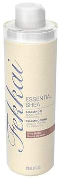 Frederic Fekkai Salon Professional Essential Shea Shampoo - 8 fl oz