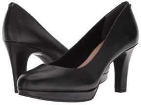 Tamaris Benito 1-1-22424-20 High Heels