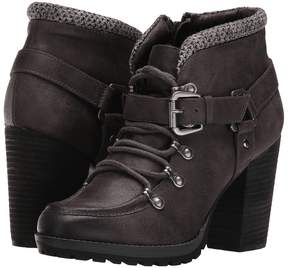 Not Rated So Gully Women's Boots