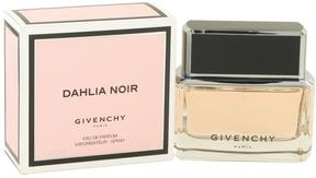 Dahlia Noir by Givenchy Perfume for Women