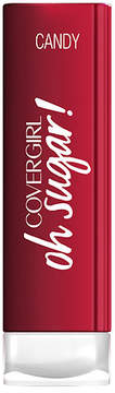 CoverGirl Oh Sugar! Vitamin Infused Lip Balm