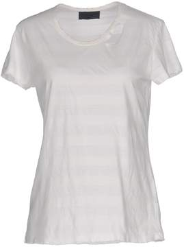 RtA T-shirts