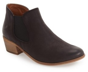 BP Women's 'Tripp' Bootie