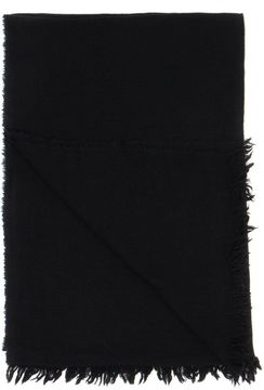 Rick Owens Ideal Stola Scarf