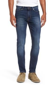 Rodd & Gunn Men's Derbyshire Slim Fit Jeans