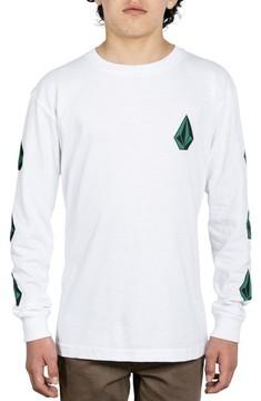 Volcom Boy's Deadly Stones T-Shirt