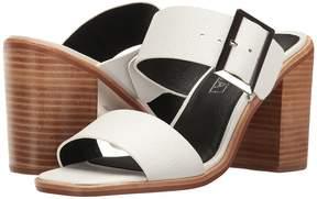 Sol Sana Silvia Mule Women's Shoes