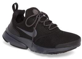 Nike Boy's Presto Fly Gs Sneaker
