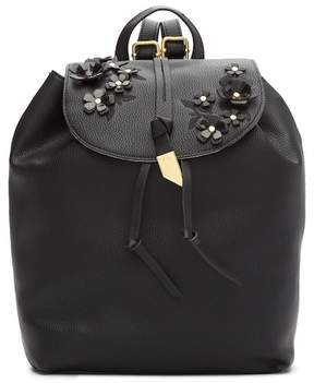 Foley + Corinna Lila Backpack
