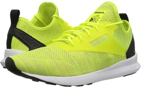 Reebok Zoku Runner ISM Athletic Shoes