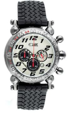 Equipe Balljoint Collection E109 Men's Watch