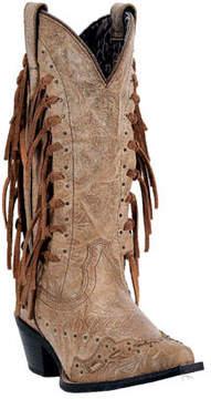 Laredo Women's Tygress 52031