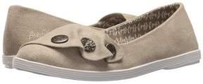 Blowfish Gayls Women's Shoes