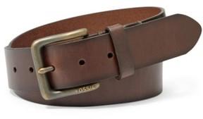 Fossil Men's 'Artie' Belt