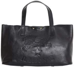 Pitti Shopping Bag