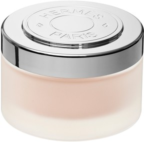 Hermes Eau des Merveilles Eau des Merveilles Perfumed Cream