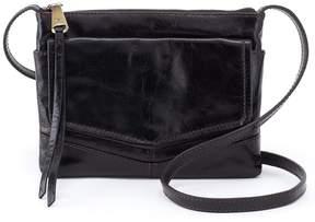 Hobo Amble Cross-Body Bag
