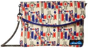 Kavu Slingaling Bags