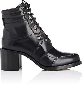 Tabitha Simmons Women's Leo Leather Ankle Boots