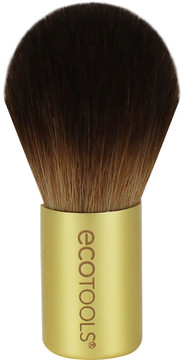 EcoTools Highlight Buki Brush