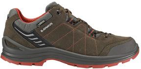 Lowa Men's Tiago GORE-TEX Lo Hiking Shoe