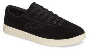 Tretorn Men's Nylite 16 Sneaker