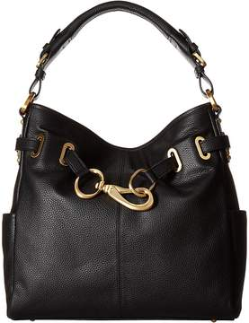 Donna Karan Sally Hobo Hobo Handbags