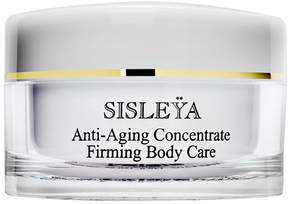 Sisley Sisleya Anti-Aging Concentrate Firming Body Care (5.2 OZ)