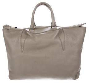 Alexander Wang Leather Liner Tote
