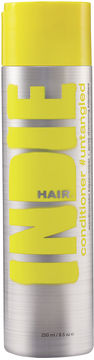 JCPenney INDIE HAIR Conditioner no.untangled - 8.5 oz.