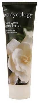 Bodycology Nourishing Body Cream Pure White Gardenia