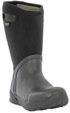 Bogs Men's Bozeman Tall Boot