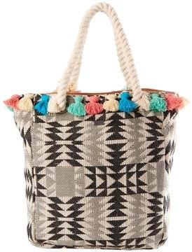 Roxy Dreamscape Tote Bag 8156090