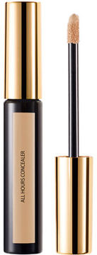 Yves Saint Laurent Beaute All Hours Concealer