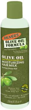 Palmers Olive Oil Formula Moisturizing Hair Milk
