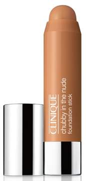 Clinique Chubby In The Nude Foundation Stick - ''normous Neutral