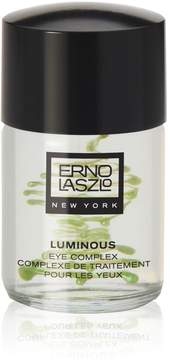 Erno Laszlo Luminous Eye Complex