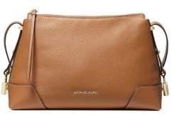 MICHAEL Michael Kors Medium Crosby Shoulder Bag
