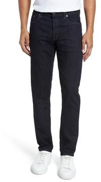 Fidelity Men's Slim Fit Jeans