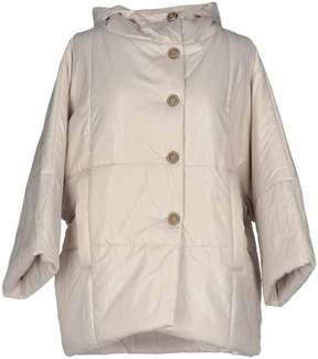 Crea Concept Jackets
