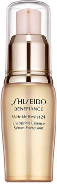Shiseido Benefiance WrinkleResist24 Energizing Essence, 1 oz