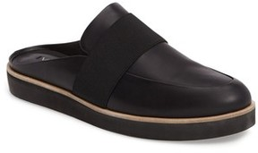 Via Spiga Women's Tage Loafer Mule
